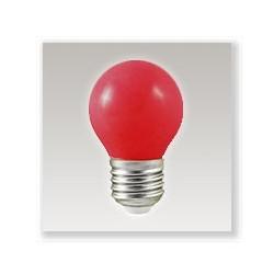 Ampoule LED E27 1W (bulb)