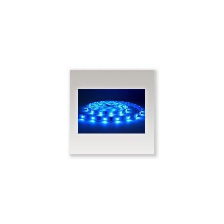 Bandeau LED IP67 (7.2W/m) RGB