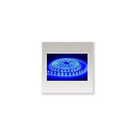 Bandeau LED IP67 (14.4W/m) RGB