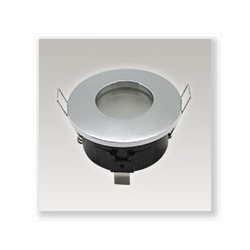 Support plafond IP65 (diam 82)