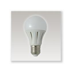 Ampoule LED COB E27 4W (bulb) blanc chaud