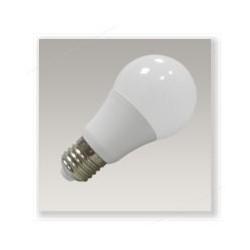 Ampoule LED COB E27 6W (bulb) blanc neutre