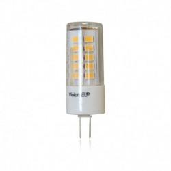 Ampoule LED G4 3W blanc neutre