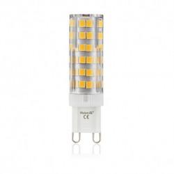 Ampoule LED G9 5W blanc neutre