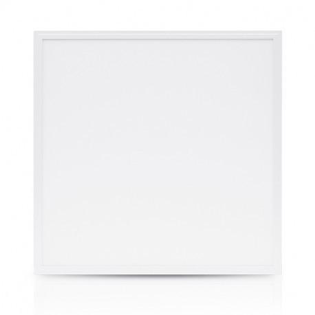 Plafonnier LED 45W (597x597 mm) blanc neutre