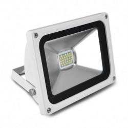 Projecteur plat LED COB 20W