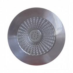 Ampoule LED COB GU5.3 5W dimmable (spot) vert