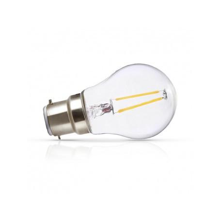 Bulb Led Filament
