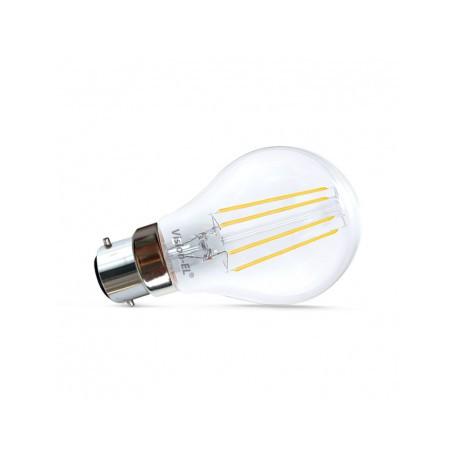 Ampoule Led bulb filament
