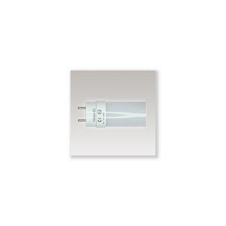 Tube LED T8 18W (1200mm) blanc chaud